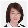 Joyce Xiong