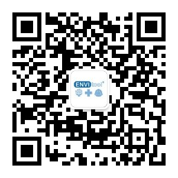 Follow us on Weixin